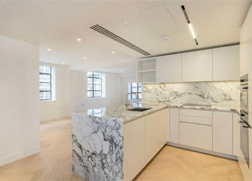 Thumbnail 2 bed flat for sale in Sherwood Street, London