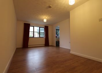 Thumbnail 1 bed flat to rent in Dolis Hill Lane, Dolis Hill