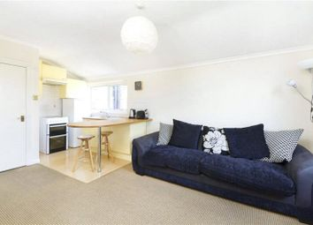 Thumbnail 2 bed flat to rent in Valmar Road, London