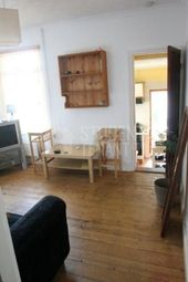 Thumbnail 3 bed terraced house to rent in Holcombe Road, Rochester, Kent