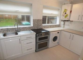 Thumbnail 3 bed property to rent in Aspley Lane, Aspley, Nottingham