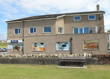 Thumbnail 11 bed flat for sale in 10-11 South Parade, Seascale, Cumbria