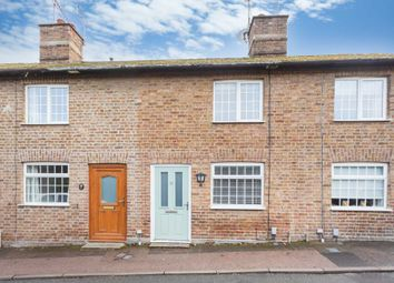 Thumbnail 2 bedroom terraced house for sale in Bell Lane, Northchurch, Berkhamsted