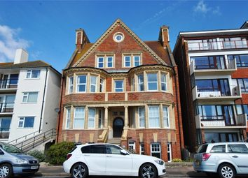 2 bed flat for sale in West Parade, Bexhill-On-Sea, East Sussex TN39