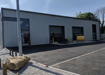 Thumbnail Industrial to let in Castlefields Trade Park, Bingley