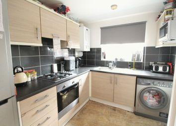 3 bed semi-detached house for sale in Birch Street, Jarrow NE32