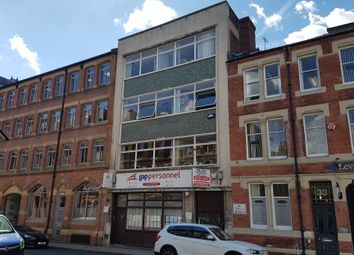 Thumbnail Office to let in St Paul's Street, Leeds