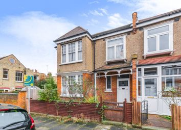 5 bed property for sale in Oak Avenue, Crouch End, London N8