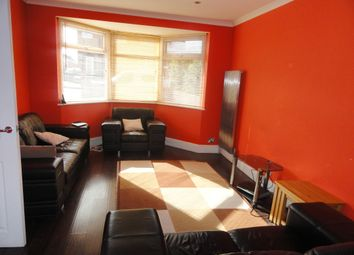 Thumbnail 2 bed shared accommodation to rent in Oakdene Road, Leicester