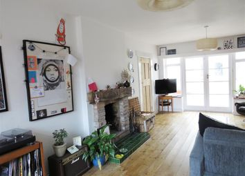Thumbnail 2 bed bungalow to rent in Turkey Road, Bexhill-On-Sea