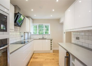 Thumbnail 2 bed flat for sale in Whittington Court, Aylmer Road, London