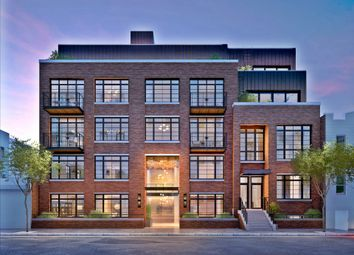 Thumbnail 3 bed apartment for sale in 537 Lorimer St, Brooklyn, Ny 11211, Usa