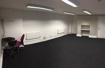 Thumbnail Office to let in Suite G5A, 75, Stour Street, Canterbury, Kent