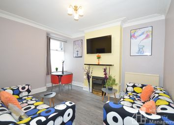 Thumbnail 6 bed shared accommodation to rent in Boughey Road, Stoke-On-Trent