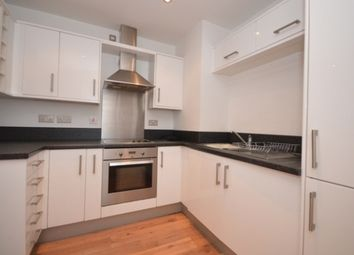 Thumbnail 1 bedroom flat to rent in Shire House, 98 Napier Street