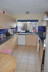 Thumbnail 5 bed semi-detached house to rent in Bristol Road, Gloucester