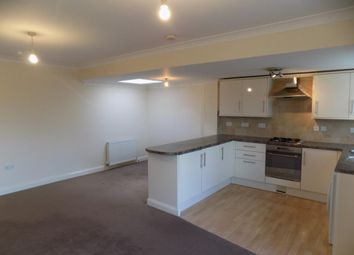 Thumbnail 2 bedroom flat to rent in Rickmansworth Road, Bina Court