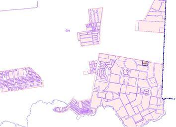 Thumbnail Land for sale in Costa Del Silencio, Arona, Tenerife, Canary Islands, Spain