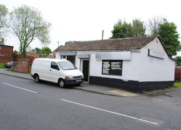 Thumbnail Property to rent in Regent Street, Hetton-Le-Hole, Houghton Le Spring