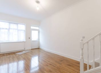 Thumbnail 3 bed property for sale in Buxton Road, Walthamstow