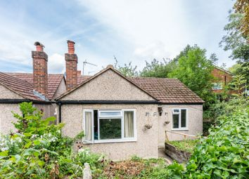 2 bed detached bungalow for sale in Dovercourt Lane, Sutton SM1