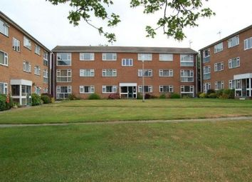 Thumbnail 2 bed flat for sale in Gaywood Court, Nicholas Road, Blundellsands, Merseyside