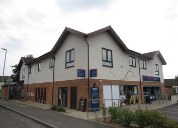 Thumbnail 2 bedroom flat for sale in Mount Pleasant, Bath Road, Beckington, Frome