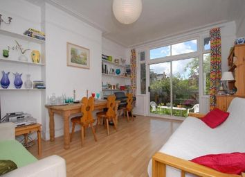 Thumbnail 4 bed terraced house for sale in Colney Hatch Lane, London