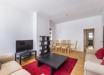 Thumbnail 1 bed flat to rent in Mortlake High Street, London