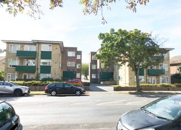 Thumbnail Property for sale in Ground Rents, Kingsnorth Court, Shorncliffe Road, Folkestone, Kent