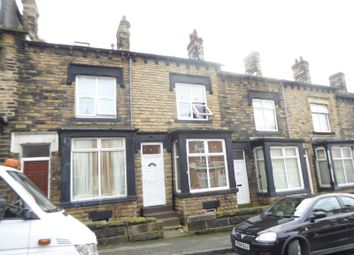 Thumbnail 4 bedroom property for sale in Dorset Terrace, Harehills
