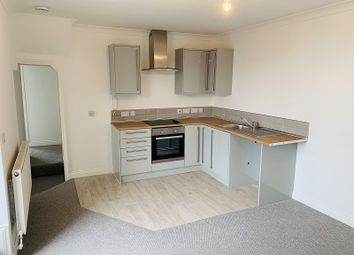 2 bed flat for sale in Flat B Ocean View, Victoria Road, Port Talbot, Neath Port Talbot. SA12