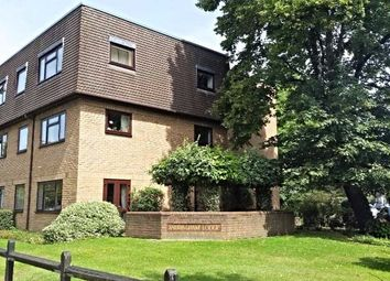 Thumbnail 1 bed property for sale in 51 Palace Grove, Bromley