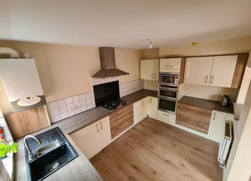 Whitley Wood Lane, Reading, Berkshire RG2. 4 bed semi-detached house