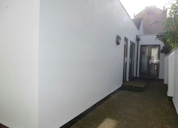 Thumbnail 2 bedroom flat to rent in Colwyn Road, The Mounts, Northampton