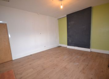 Thumbnail Studio to rent in Castle Street, Tyldesley, Manchester