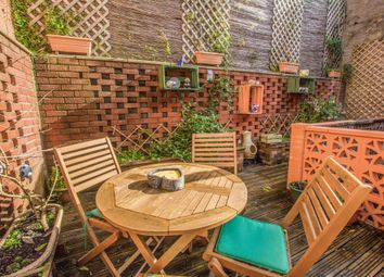 4 bed terraced house for sale in Sion Street, Pontypridd CF37