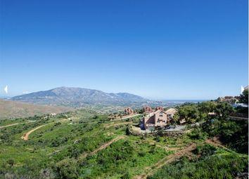Thumbnail Land for sale in Spain, Málaga, Marbella, La Mairena