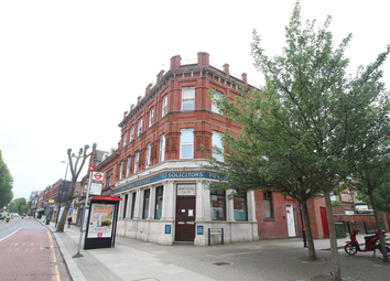 Thumbnail Office to let in Cricklewood Broadway, London