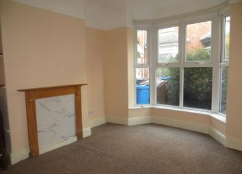 3 bed terraced house to rent in Percy Cottages, Mayfield Street, Hull HU3
