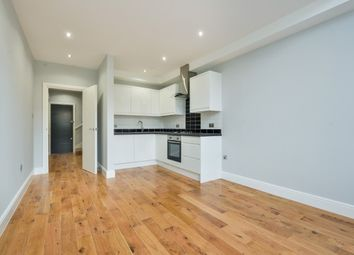 Thumbnail 1 bed flat for sale in Harrington House, Brighton Road, Horsham
