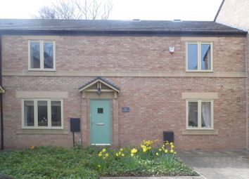 Thumbnail 3 bed property to rent in Micklewood Close, Longhirst, Morpeth