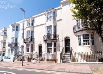 Egremont Place, Brighton, East Sussex BN2. Studio for sale