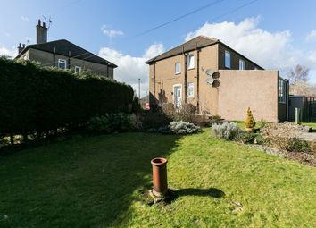 Thumbnail 3 bed property for sale in Carrick Knowe Road, Carrick Knowe, Edinburgh