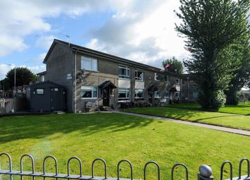 Thumbnail 1 bed flat for sale in Enler Park, Dundonald, Belfast