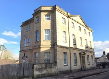 Thumbnail 1 bed flat for sale in St Mary Street, Chippenham, Wiltshire