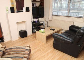 Thumbnail 2 bedroom terraced house to rent in Higher Lane, Whitefield, Manchester