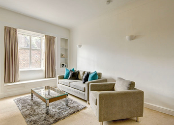Thumbnail 1 bed flat to rent in 143 Park Road, London