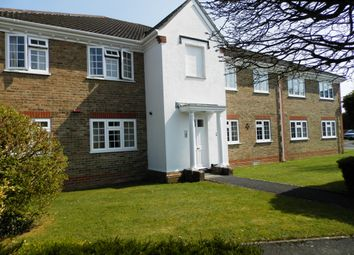 Thumbnail 1 bed flat to rent in Mallard Road, Rowlands Castle