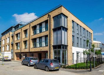 Thumbnail 2 bed flat for sale in Kitchener House, West Drayton, Middlesex